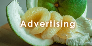 複製-首頁廣告
